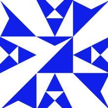 Cmist2011's avatar
