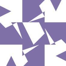cmk1's avatar