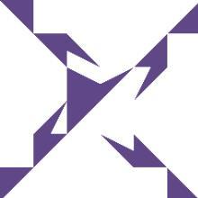 cmk12396's avatar