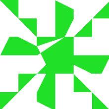 CMLabs's avatar