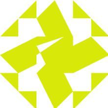 cmnygaard's avatar