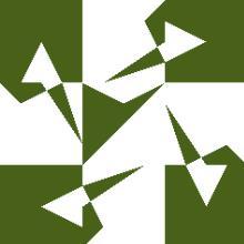 Cmoidel's avatar