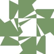 cmorales_m21's avatar