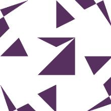 CMOYA's avatar