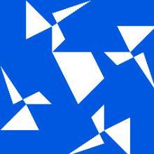CmPuFxR's avatar