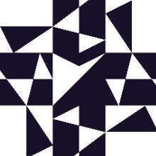 cmsbest_1's avatar
