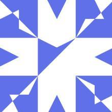 CMUchippewa's avatar