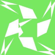 cmulkey's avatar