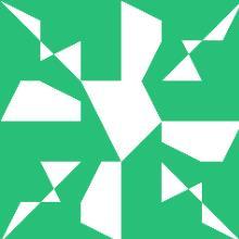 cmyzy's avatar