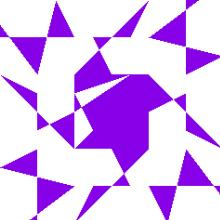 CN3's avatar