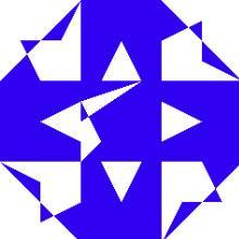 cnavillus's avatar