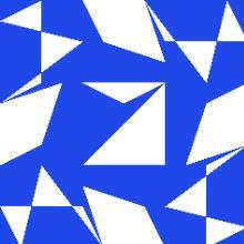 cnbn's avatar