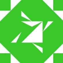 cncaa's avatar
