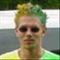 cncarson's avatar
