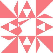 cncedp's avatar