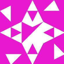 cnd5041's avatar