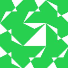 CNDRZ's avatar