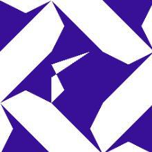 CNegroni's avatar