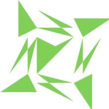cnelson7007's avatar