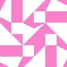Cnhj's avatar