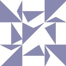 cniinfra's avatar