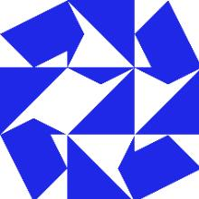 CNM204's avatar