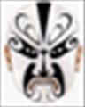 cnmoker's avatar