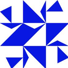 cnnx75's avatar