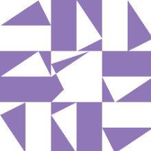 cno_kh's avatar