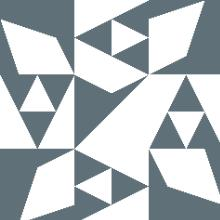 Cnote123's avatar