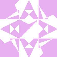 CNS_UK's avatar