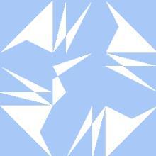cnsuya's avatar