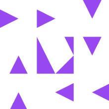 cnu12's avatar