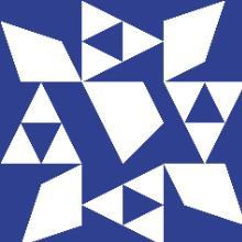 cnxfy's avatar