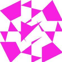 co_photobug's avatar