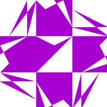 CoachAM's avatar