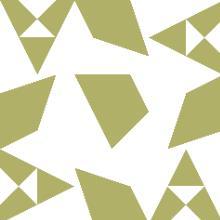 coactivechris's avatar