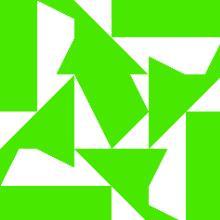 coasterp's avatar