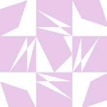 Coastiegreen's avatar
