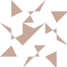 Cobolman7's avatar