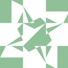 cobracus's avatar