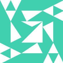 Cobus2408's avatar