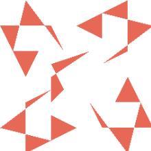 cochise33's avatar