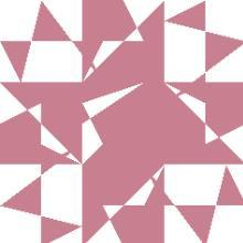 coco2014's avatar