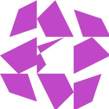 cocoCAN's avatar