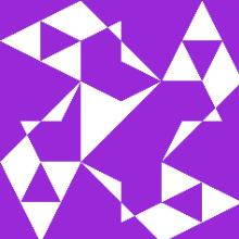 cocororo's avatar