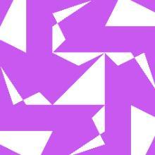 cocotecom's avatar
