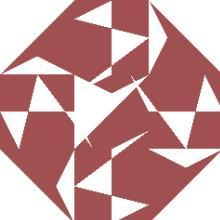 cocovo's avatar