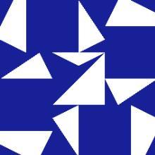 cocuek's avatar