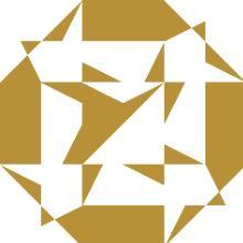 Code-C's avatar